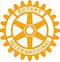 RC-logo_gelb